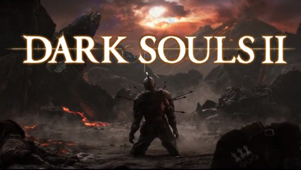Dark Souls II Collector Edition and Release Date Announced