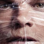 Dexter Season 8 Review: Dead On Arrival