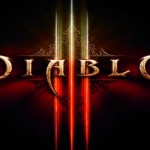 Your Opinion Is Wrong: Diablo III