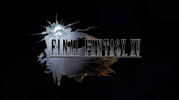 Square Enix Shows New Final Fantasy 15 Trailer at TGS