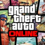 GTA Online Tips and Tricks for New Players