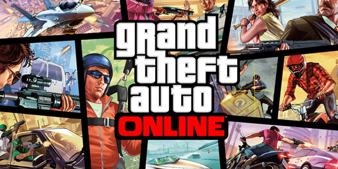 Rockstar Addresses GTA Online Decreased Repeat Mission Payouts