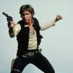 Why Star Wars Origin Films Might Be Bantha Fodder