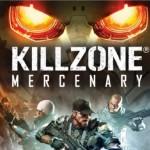 Killzone: Mercenary Review: Flawed, But Beautiful