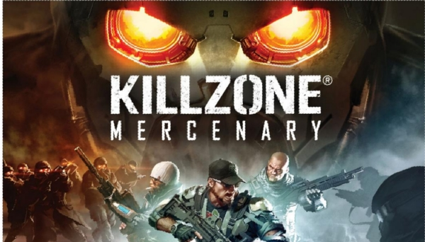 Killzone_Mercenary_Boxart