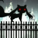 Madoka Magica – Episode 8 Review: Don't Believe His Lies