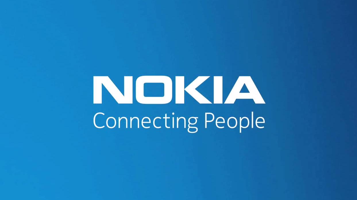 End of An Era – Microsoft Buys Nokia for 7.2 Billion