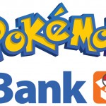 3DS Apps 'Pokemon Bank' And 'PokeTransporter' Announced