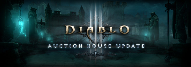 diablo3auctionhouseupdate