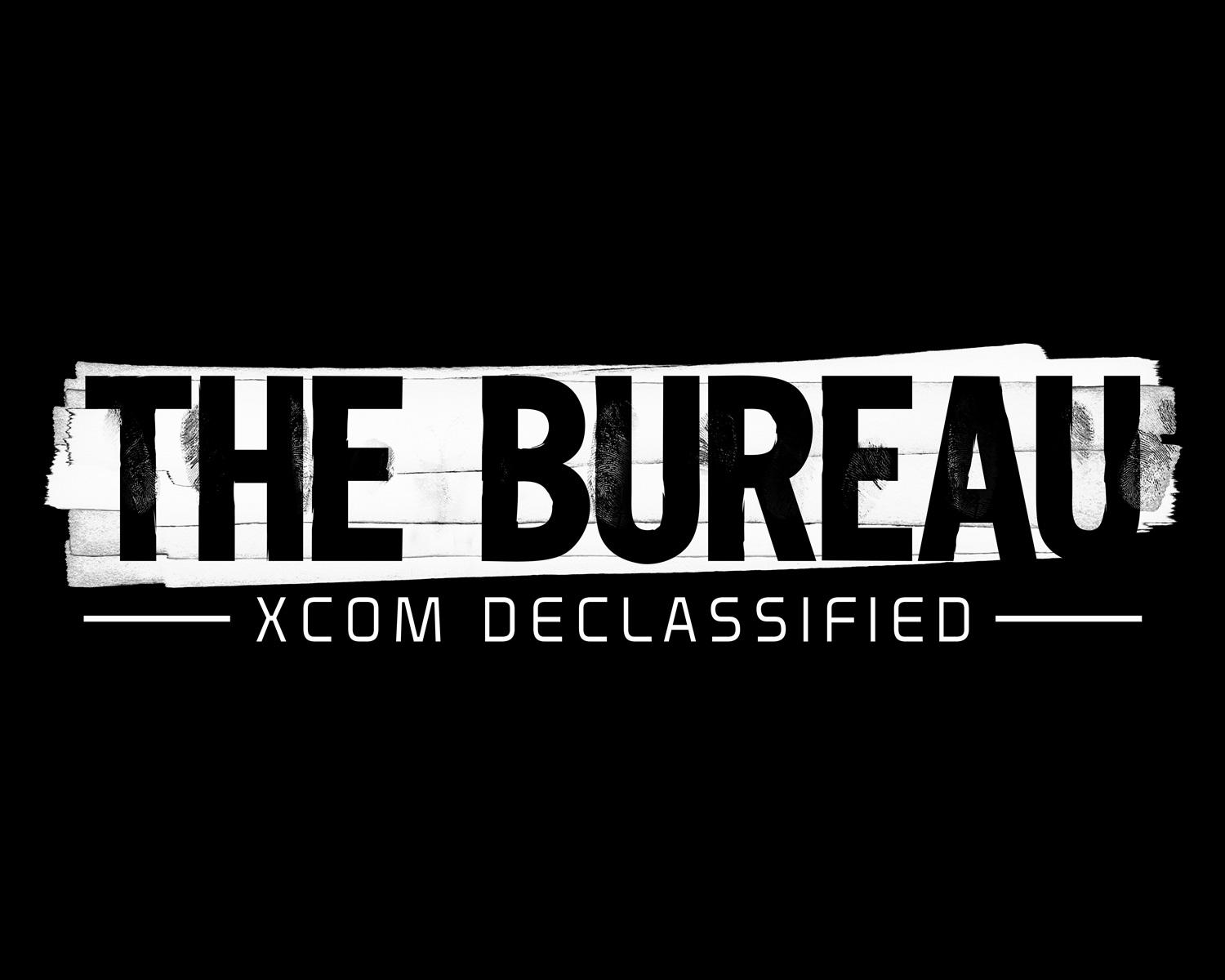 The Bureau XCOM Declassified Review: Destined To Be Underrated