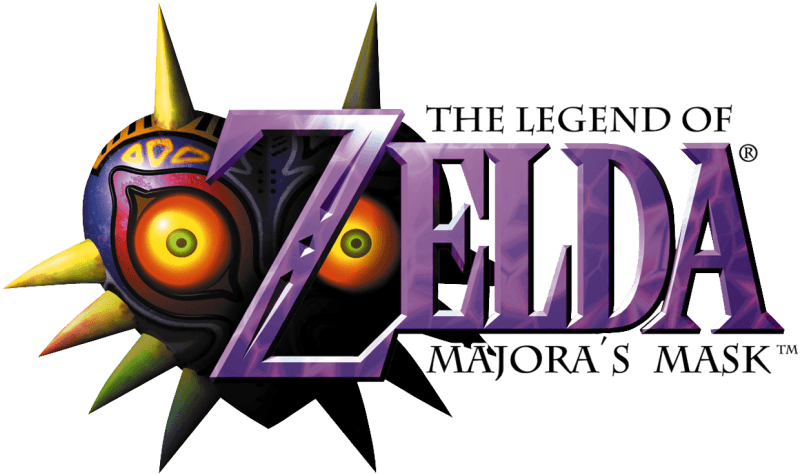 "Zelda Producers Thoughts on Remaking Majora's Mask: ""Ha-ha-ha"""