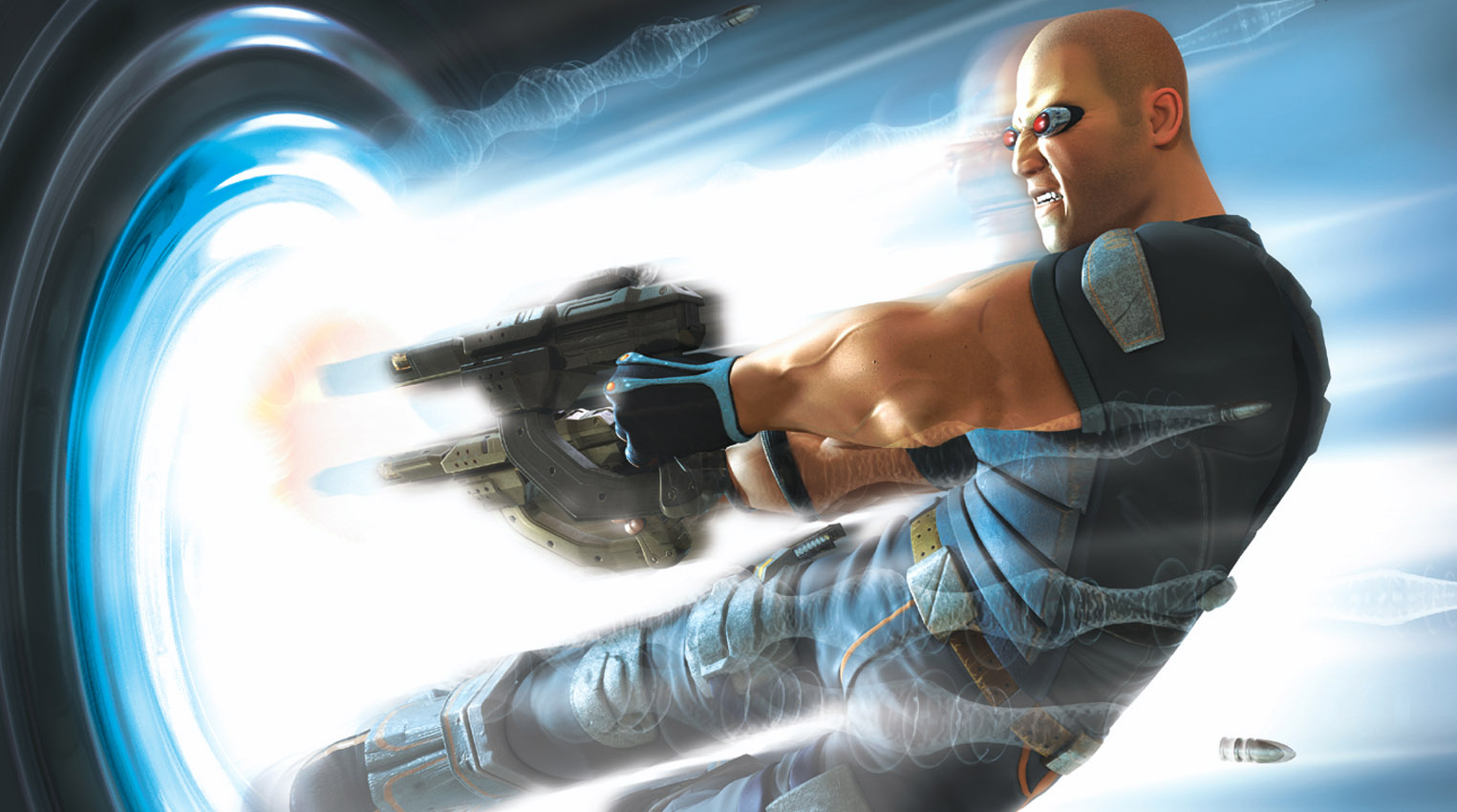 TimeSplitters-Future-Perfect