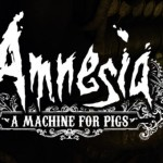 Amnesia: A Machine For Pigs Review: A Fun Yet Not As Terrifying Sequel