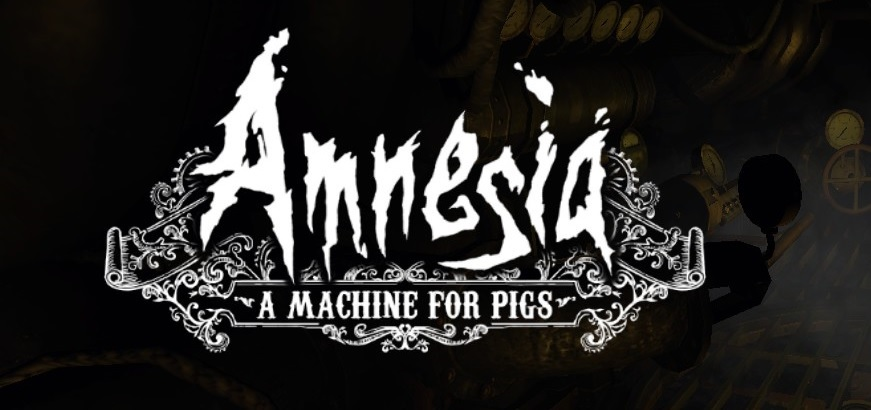 amnesia_featured