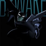 """Beware the Batman""  Review: Half-Season Spectacular"