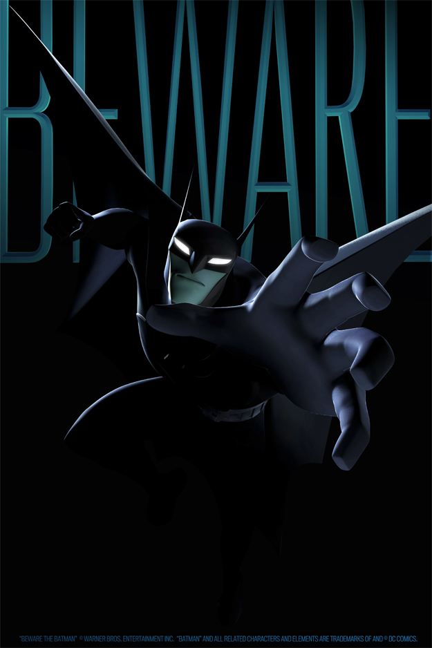beware-the-batman featured image