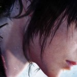 Beyond: Two Souls Development Cost was $27 Million