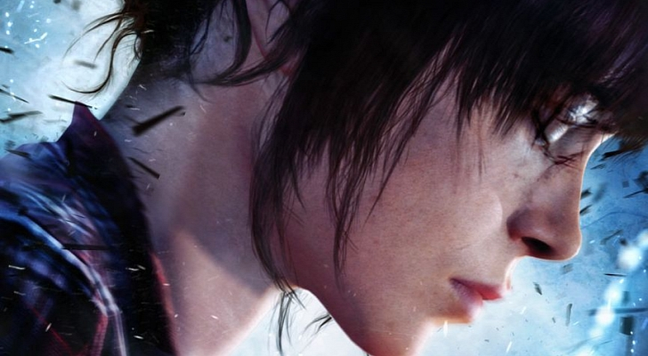 Beyond: Two Souls Sells One Million Copies