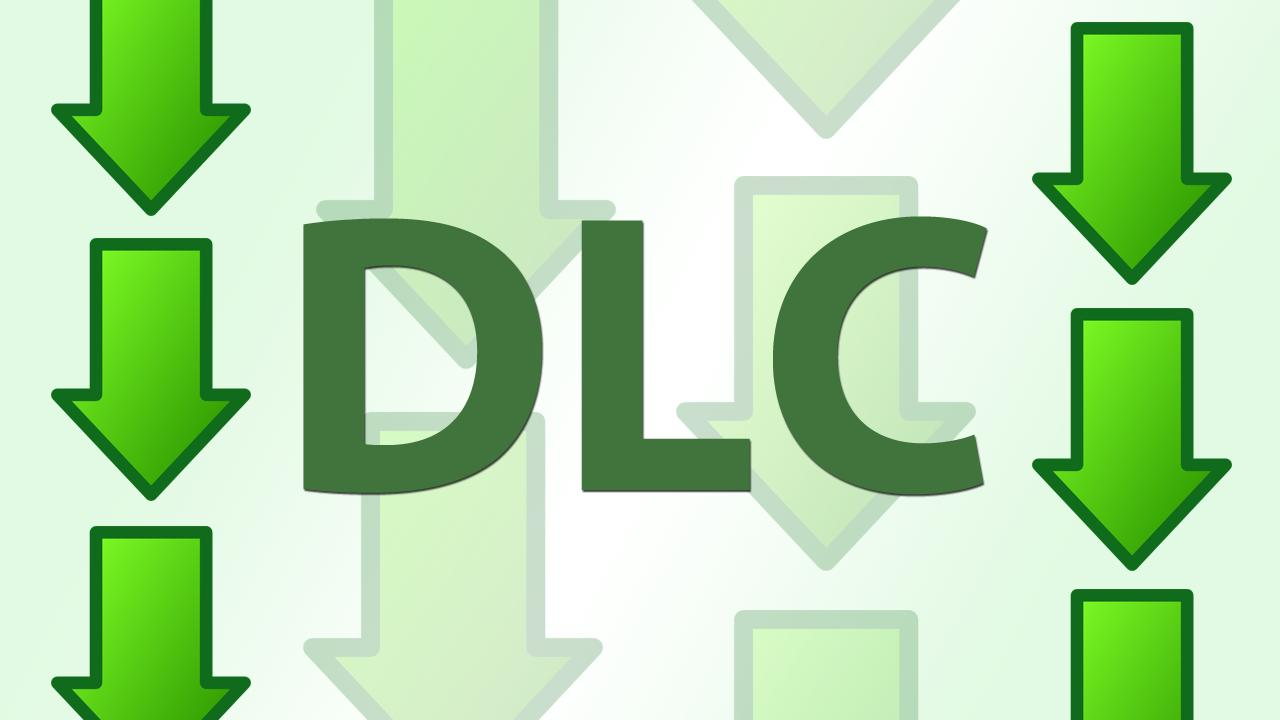 The Merit of DLC