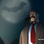 "Beware the Batman: ""Allies"" Review – Uneasy Bedfellows"