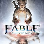 Fable Anniversary Not Coming to the Xbox One