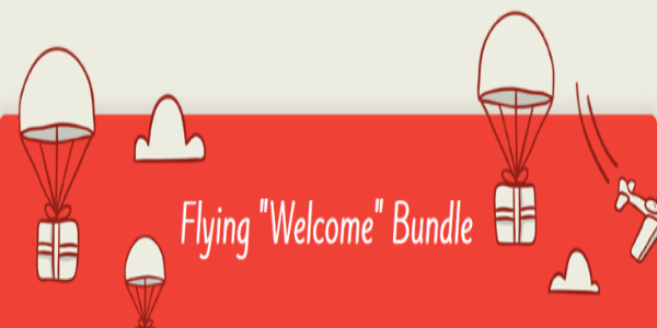 flying bundle2