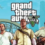 Where Should Rockstar Go After Grand Theft Auto V?