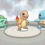 Battle Alongside Mega-Evolved Kanto Starters In Pokemon X and Y