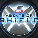 Marvel's Agents of S.H.I.E.L.D. Review: Pilot