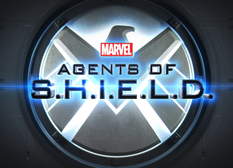 Marvel's Agents of S.H.I.E.L.D. Review: Pilot
