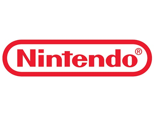 Nintendo To Cut Over 300 Jobs