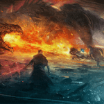 Project Phoenix Kickstarter: The Ultimate JRPG With Legendary Developers