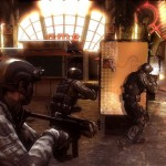 Rainbow Six Vegas Free On Xbox Live Now