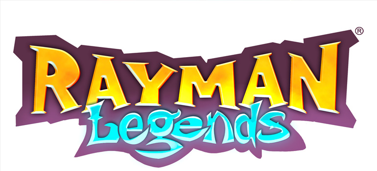 crack video games rayman legends review