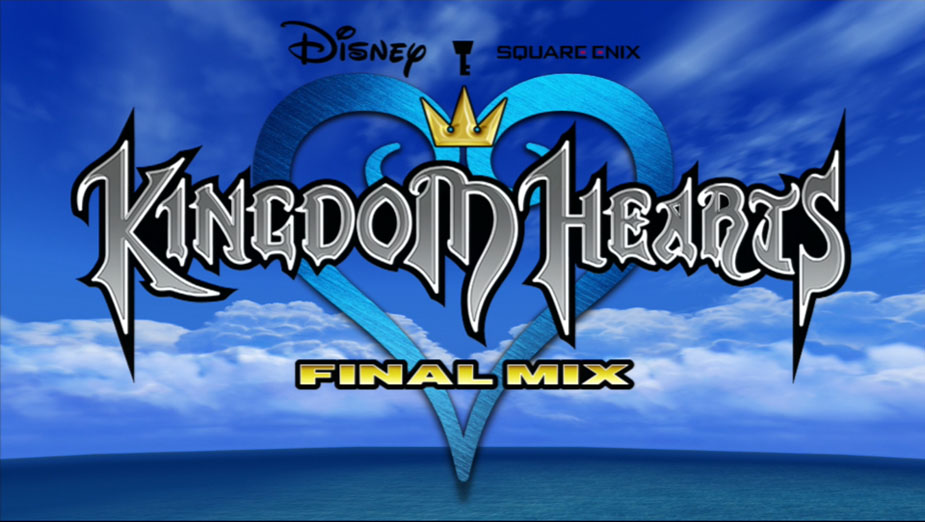 Kingdom Hearts 1.5 HD Remix Review: An HD Collection With Great Value