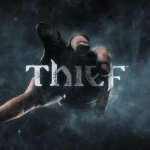 Thief Getting Classic Homage Mission as Pre-Order DLC