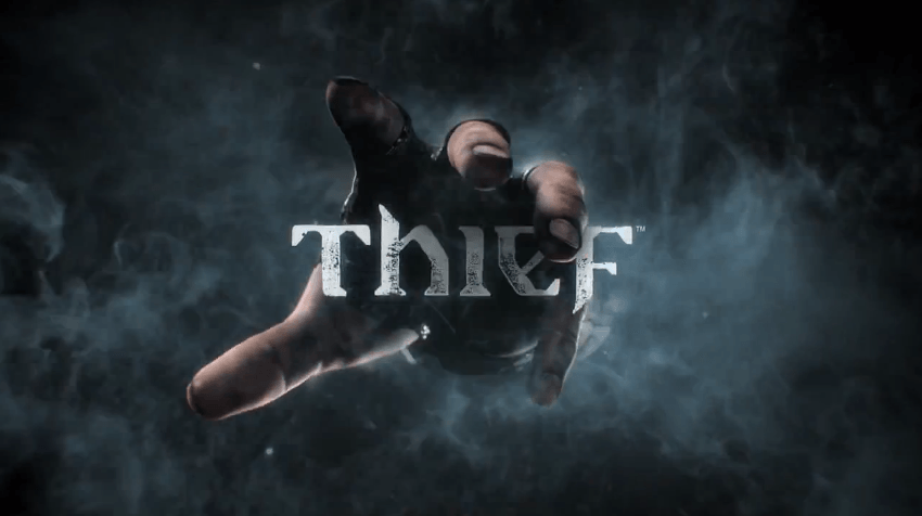 Eidos Montreal Removes XP System from Thief