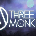 Three Monkeys: An Audio Game For The Visually Impaired