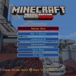 Minecraft Mass Effect Edition Heading Our Way September 4th 2013