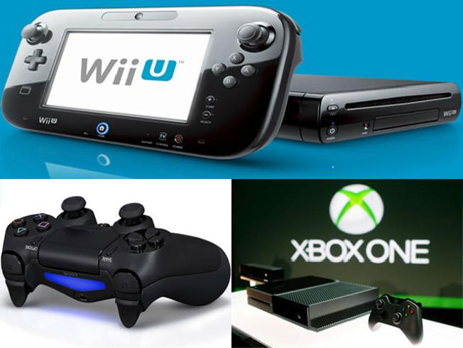 xbox-one-vs-wii-u-vs-ps4-comparing-the-new-gaming-consoles