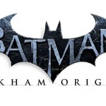 Wii U Version of Batman: Arkham Origins Will Cost Less