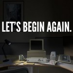 The Stanley Parable Review: Whatever You Want it to Be