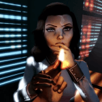 First 5 Minutes With BioShock Infinite: Burial at Sea – Episode One