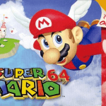 Rumour Patrol: Nintendo reUmagined To Be a Line of Remastered N64 Titles