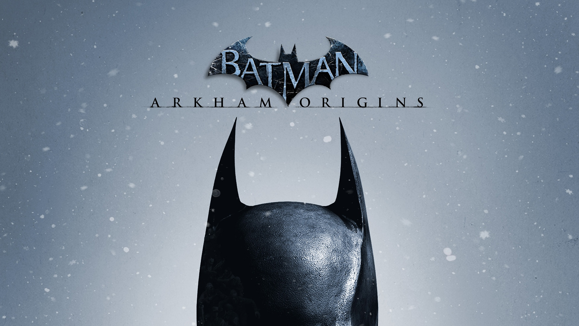 NYCC 2013: What We Learned About Batman Arkham Origins