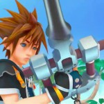 Kingdom Hearts III May Not Be What We've Been Waiting For