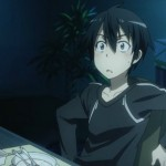 Sword Art Online Episode 10 Review: Stay on Target, Stay on Target