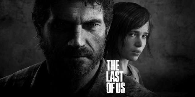 The Last of Us: Can It Herald The Last of Mini-Maps?