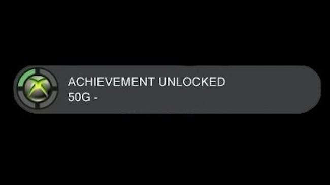Xbox One Will Be A Dream For Achievement Videos