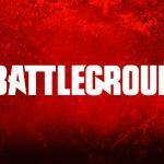 WWE Battleground Review: One to Avoid